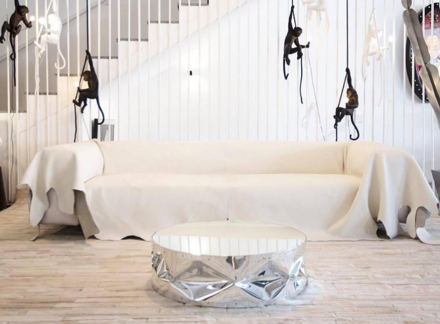 Interior Design Showrooms To Visit in Ibiza ibiza Interior Design Showrooms To Visit in Ibiza INTERIOR DESIGN SHOWROOMS TO VISIT IN IBIZA 9