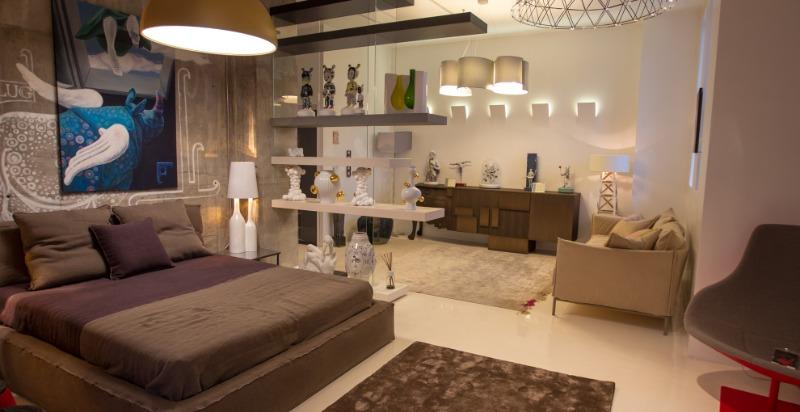 Interior Design Showrooms From Bucharest To Inspire You showrooms from bucharest Interior Design Showrooms From Bucharest To Inspire You Interior Design Showrooms From Bucharest To Inspire You Artelierdesign