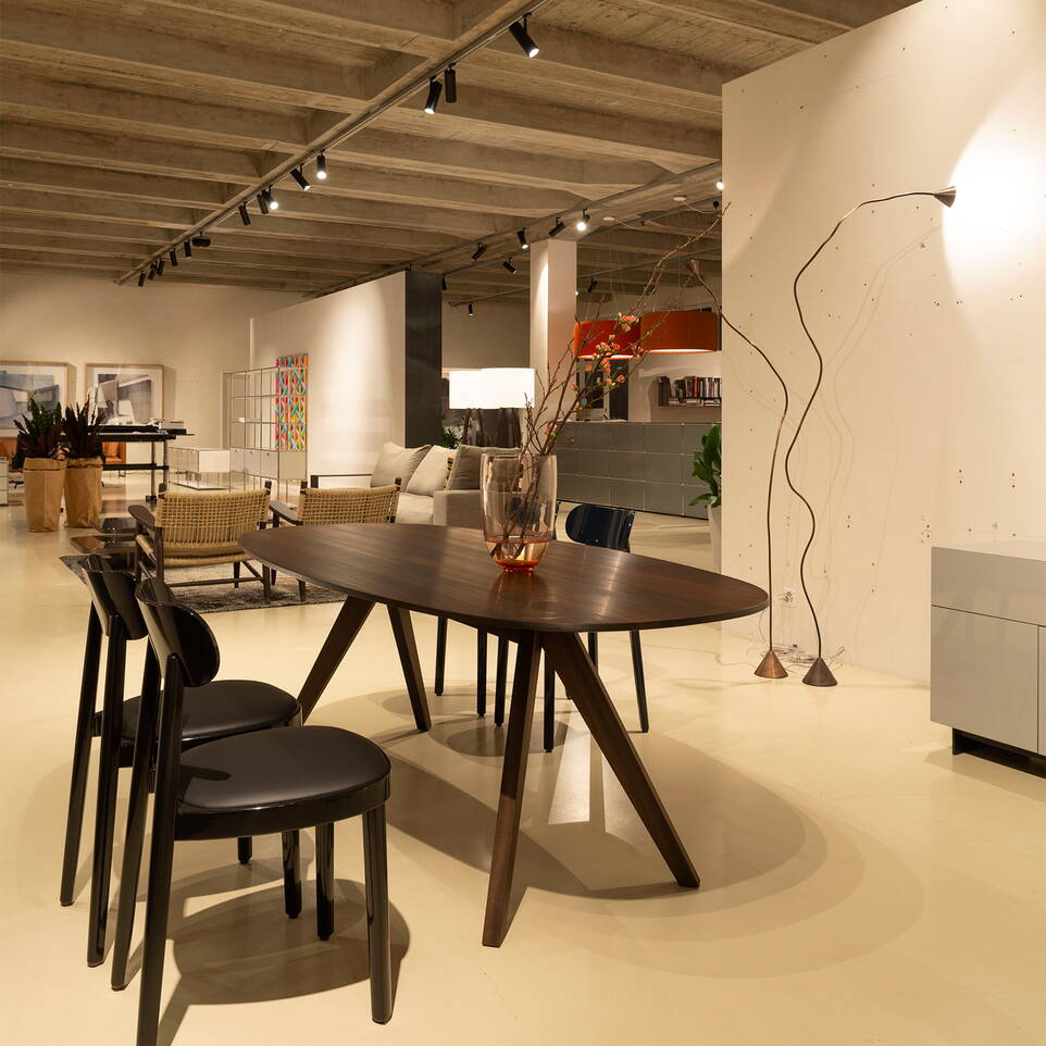 Interior Design Showrooms In Basel, Find The Best Solutions interior design showrooms Interior Design Showrooms In Basel, Find The Best Solutions Interior Design Showrooms In Basel Find The Best Solutions Alinea