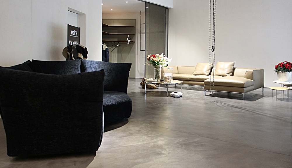 Interior Design Showrooms In Basel, Find The Best Solutions interior design showrooms Interior Design Showrooms In Basel, Find The Best Solutions Interior Design Showrooms In Basel Find The Best Solutions WalterBissig