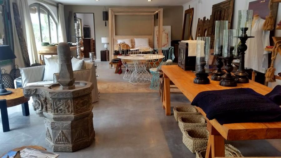 Interior Design Showrooms To Visit in Ibiza ibiza Interior Design Showrooms To Visit in Ibiza Interior Design Showrooms To Visit in Ibiza 20
