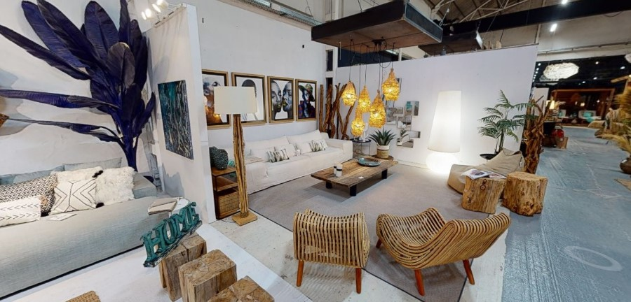 ibiza Interior Design Showrooms To Visit in Ibiza Interior Design Showrooms To Visit in Ibiza 21