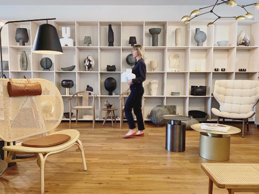 ibiza Interior Design Showrooms To Visit in Ibiza Interior Design Showrooms To Visit in Ibiza