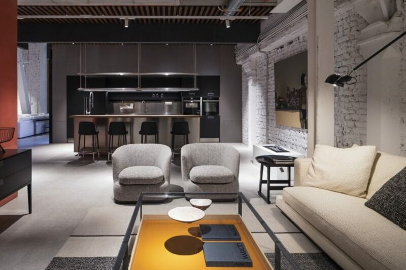 Riga: Showrooms and Design Stores that Dazzle riga Riga: Showrooms and Design Stores that Dazzle Riga  Showrooms and Design Stores that Dazzle3