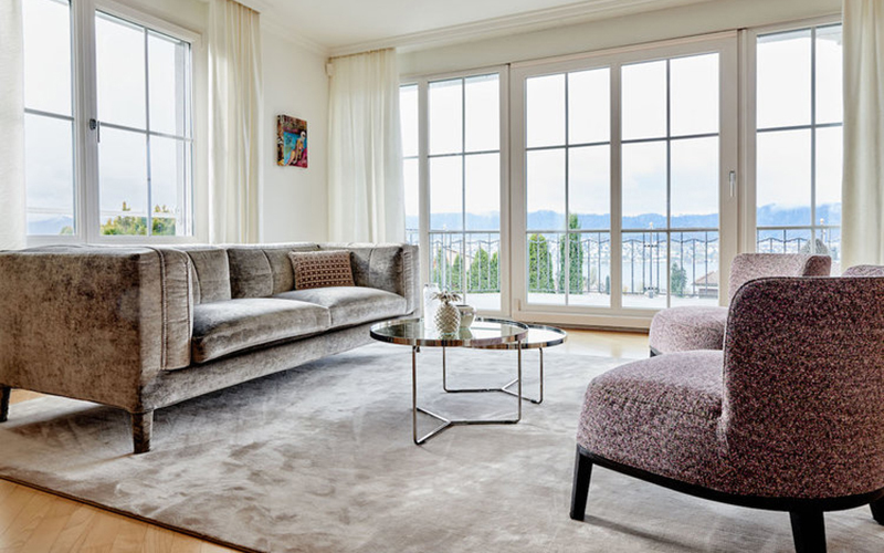 Contemporary projects from the finest Zurich Interior Designers zurich interior designers Contemporary projects from the finest Zurich Interior Designers Roomz Interiors bb