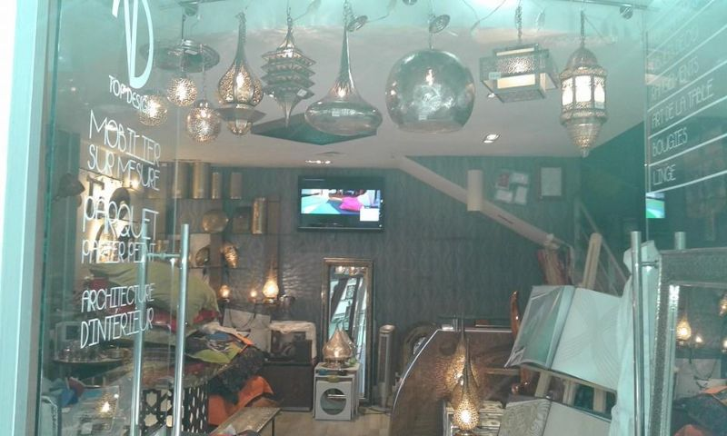 Showrooms and Design Stores in Rabat, The Best of the Best showrooms and design stores in rabat Showrooms and Design Stores in Rabat, The Best of the Best Showrooms and Design Stores in Rabat The Best of the Best 1