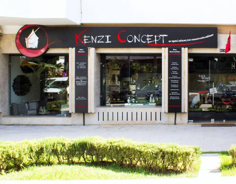 Showrooms and Design Stores in Rabat, The Best of the Best showrooms and design stores in rabat Showrooms and Design Stores in Rabat, The Best of the Best Showrooms and Design Stores in Rabat The Best of the Best 10