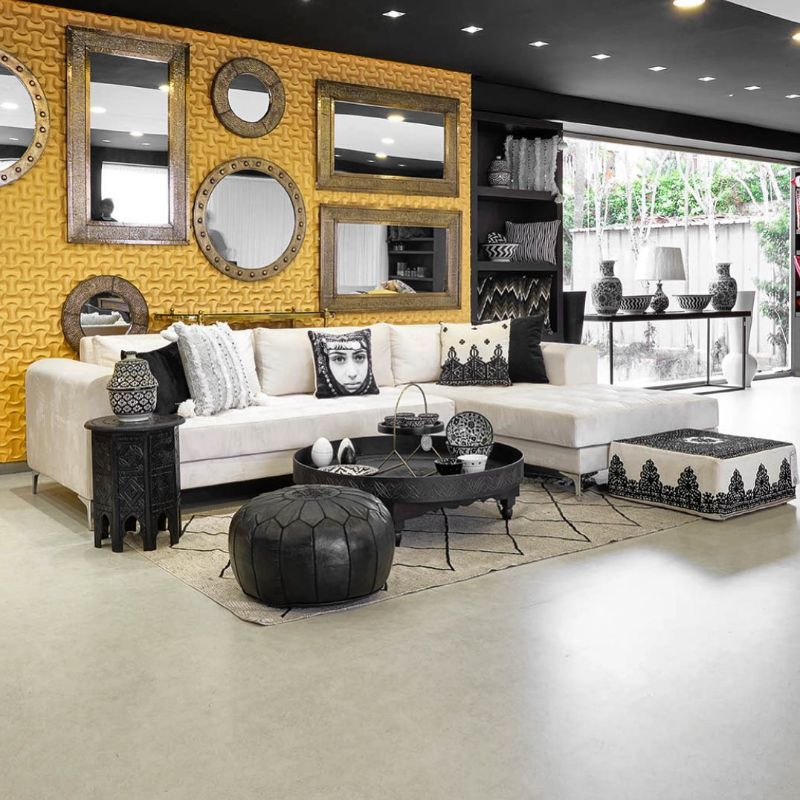 Showrooms and Design Stores in Rabat, The Best of the Best showrooms and design stores in rabat Showrooms and Design Stores in Rabat, The Best of the Best Showrooms and Design Stores in Rabat The Best of the Best 2