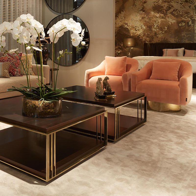 Showrooms and Design Stores in Rabat, The Best of the Best showrooms and design stores in rabat Showrooms and Design Stores in Rabat, The Best of the Best Showrooms and Design Stores in Rabat The Best of the Best 3