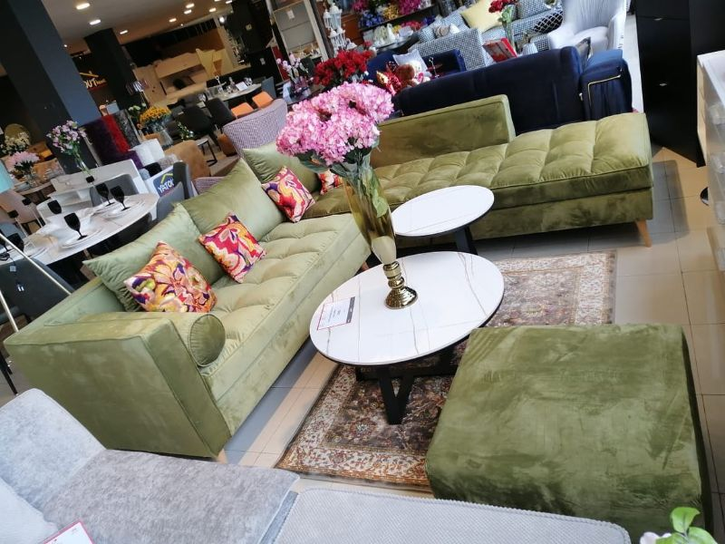 Showrooms and Design Stores in Rabat, The Best of the Best showrooms and design stores in rabat Showrooms and Design Stores in Rabat, The Best of the Best Showrooms and Design Stores in Rabat The Best of the Best 4