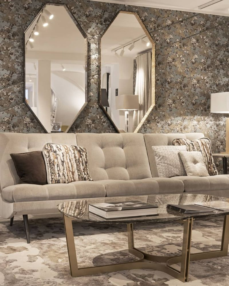 Showrooms and Design Stores in Rabat, The Best of the Best showrooms and design stores in rabat Showrooms and Design Stores in Rabat, The Best of the Best Showrooms and Design Stores in Rabat The Best of the Best 6