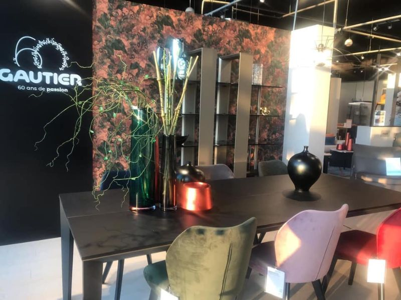 Showrooms and Design Stores in Rabat, The Best of the Best showrooms and design stores in rabat Showrooms and Design Stores in Rabat, The Best of the Best Showrooms and Design Stores in Rabat The Best of the Best 7