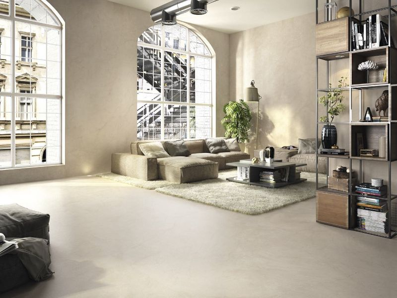 Showrooms and Design Stores in Rabat, The Best of the Best showrooms and design stores in rabat Showrooms and Design Stores in Rabat, The Best of the Best Showrooms and Design Stores in Rabat The Best of the Best 8
