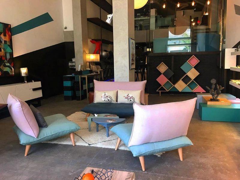 Showrooms and Design Stores in Rabat, The Best of the Best showrooms and design stores in rabat Showrooms and Design Stores in Rabat, The Best of the Best Showrooms and Design Stores in Rabat The Best of the Best 9