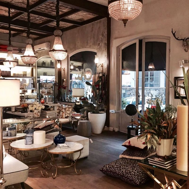 Showrooms in Tel Aviv-Yafo, The Fabulous and Amazing Design Stores showrooms in tel aviv Showrooms in Tel Aviv-Yafo, The Fabulous and Amazing Design Stores Showrooms in Tel Aviv Yafo The Fabulous and Amazing Design Stores 1