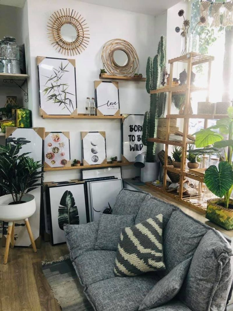 Showrooms in Tel Aviv-Yafo, The Fabulous and Amazing Design Stores showrooms in tel aviv Showrooms in Tel Aviv-Yafo, The Fabulous and Amazing Design Stores Showrooms in Tel Aviv Yafo The Fabulous and Amazing Design Stores 2