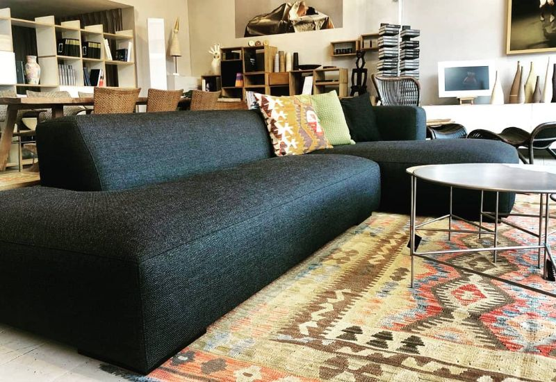 Showrooms in Tel Aviv-Yafo, The Fabulous and Amazing Design Stores showrooms in tel aviv Showrooms in Tel Aviv-Yafo, The Fabulous and Amazing Design Stores Showrooms in Tel Aviv Yafo The Fabulous and Amazing Design Stores 4