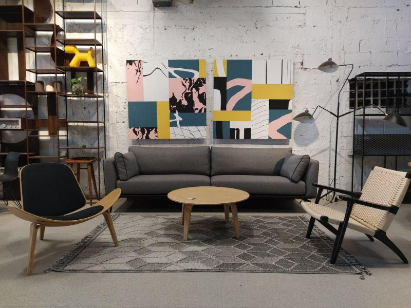Showrooms in Tel Aviv-Yafo, The Fabulous and Amazing Design Stores showrooms in tel aviv Showrooms in Tel Aviv-Yafo, The Fabulous and Amazing Design Stores Showrooms in Tel Aviv Yafo The Fabulous and Amazing Design Stores 6