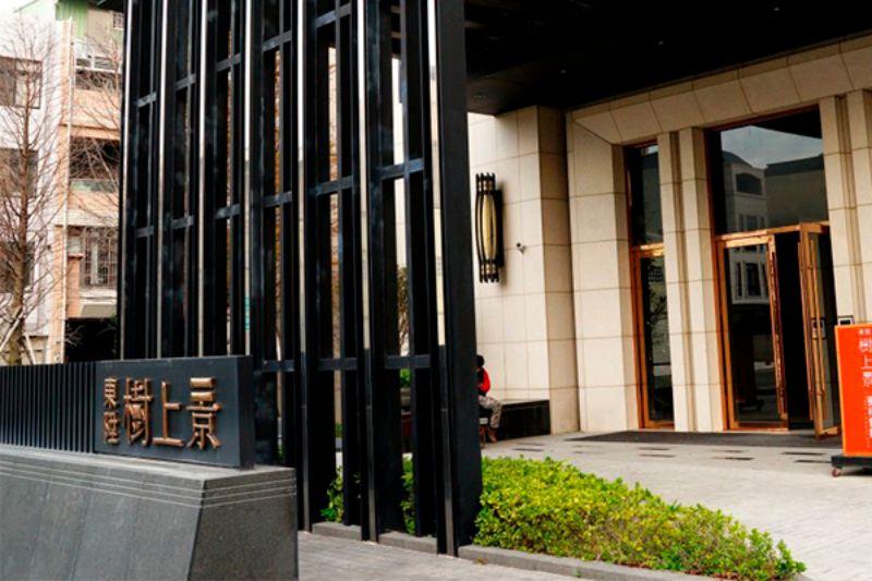 The Most Exclusive Taipei Showrooms taipei showrooms The Most Exclusive Taipei Showrooms The Most Exclusive Taipei Showrooms COMODON