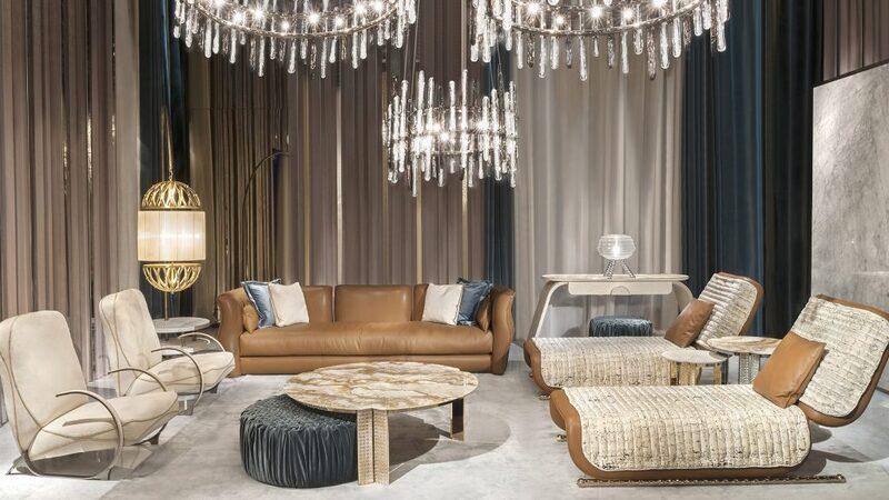 Moscow: Showrooms and Furniture Shops To Look Out For in 2021 moscow Moscow: Showrooms and Furniture Shops To Look Out For in 2021 The Top Furniture Shops Showrooms In Moscow2