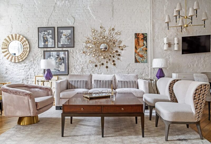 Moscow: Showrooms and Furniture Shops To Look Out For in 2021 moscow Moscow: Showrooms and Furniture Shops To Look Out For in 2021 The Top Furniture Shops Showrooms In Moscow3
