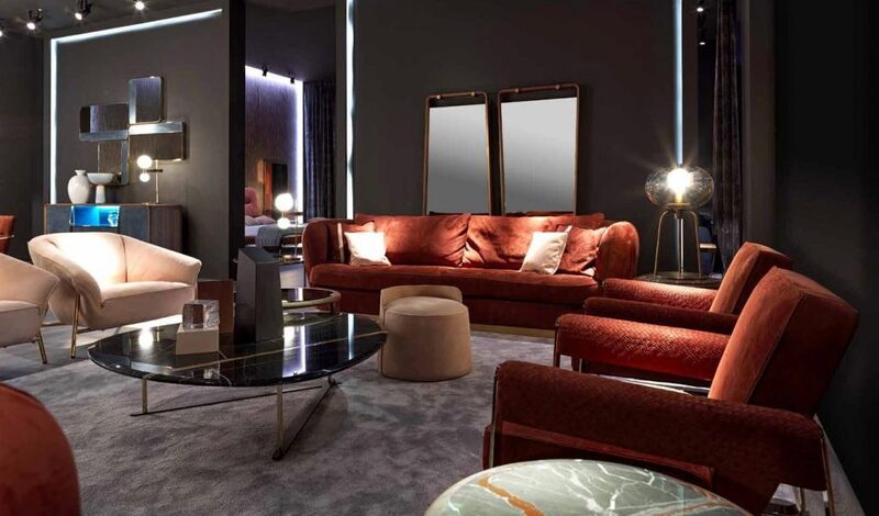 Moscow: Showrooms and Furniture Shops To Look Out For in 2021 moscow Moscow: Showrooms and Furniture Shops To Look Out For in 2021 The Top Furniture Shops Showrooms In Moscow4
