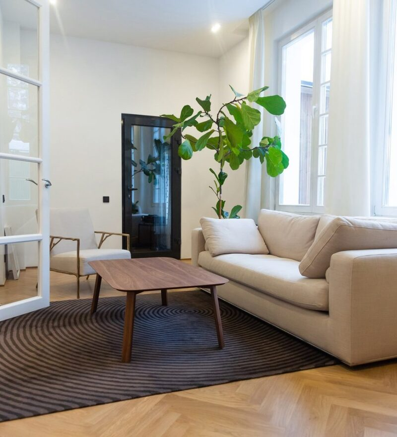 Moscow: Showrooms and Furniture Shops To Look Out For in 2021 moscow Moscow: Showrooms and Furniture Shops To Look Out For in 2021 The Top Furniture Shops Showrooms In Moscow6