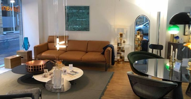Toulouse Showrooms and Design Stores, The Best of the Best toulouse showrooms Toulouse Showrooms and Design Stores, The Best of the Best Toulouse Showrooms and Design Stores The Best of the Best 1