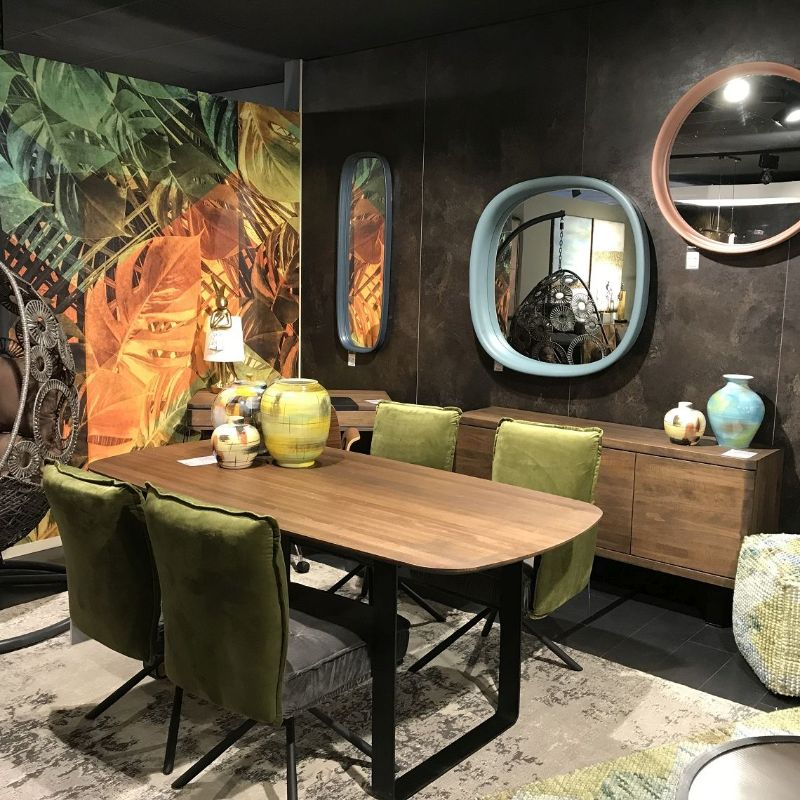 Toulouse Showrooms and Design Stores, The Best of the Best toulouse showrooms Toulouse Showrooms and Design Stores, The Best of the Best Toulouse Showrooms and Design Stores The Best of the Best 5
