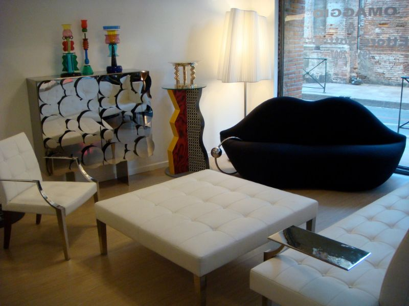 Toulouse Showrooms and Design Stores, The Best of the Best toulouse showrooms Toulouse Showrooms and Design Stores, The Best of the Best Toulouse Showrooms and Design Stores The Best of the Best 8