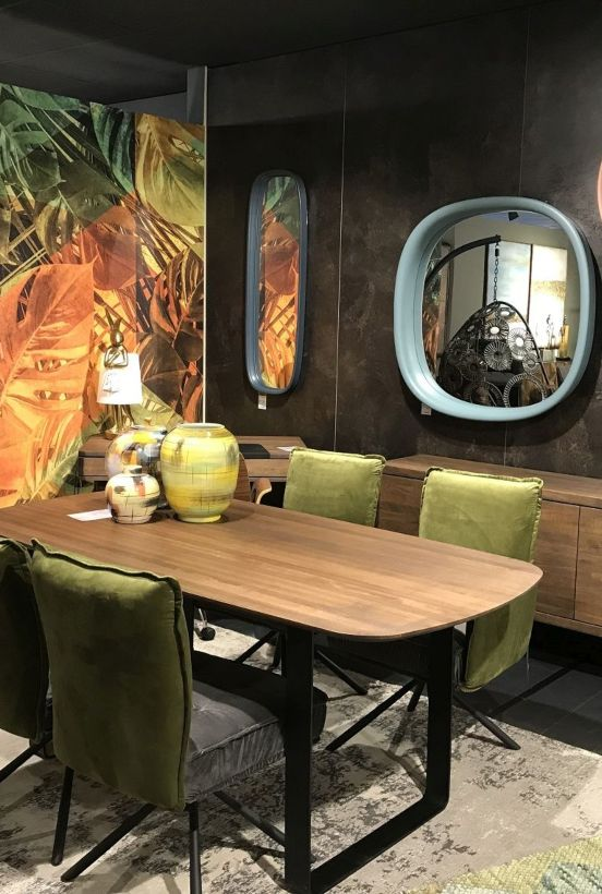 Toulouse Showrooms and Design Stores, The Best of the Best toulouse showrooms Toulouse Showrooms and Design Stores, The Best of the Best Toulouse Showrooms and Design Stores The Best of the Best