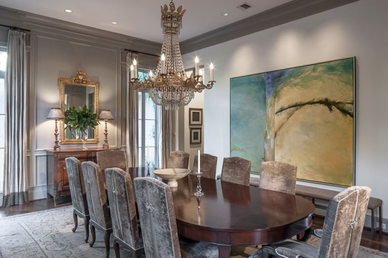 Interior Designers/Architects from Houston, a look at Bespoke Interiors - Top 20 interior design Interior Designers/Architects from Houston, a look at Bespoke Interiors – Top 20 be18b24fab95e75e24ed18a308676d7f