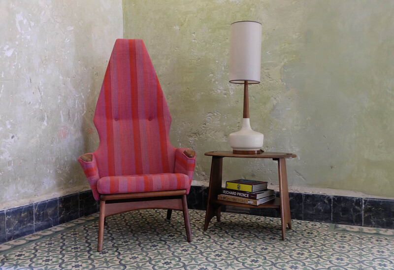 mexico Mexico City: Showrooms To Feel Amazed by decada