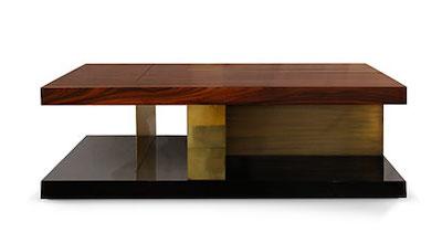 showrooms in riyadh Take Inspiration from Interior Design Showrooms in Riyadh lallan center table 3 HR