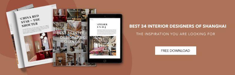 shanghai interior designers Shanghai Interior Designers, Our Top 20 shanghai 800