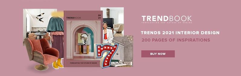 projects inspiration Projects Inspiration from Our Top 20 Interior Designers in Kuwait trendbook 2 7