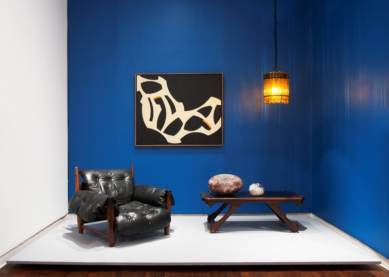 mexico Mexico City: Showrooms To Feel Amazed by trouv