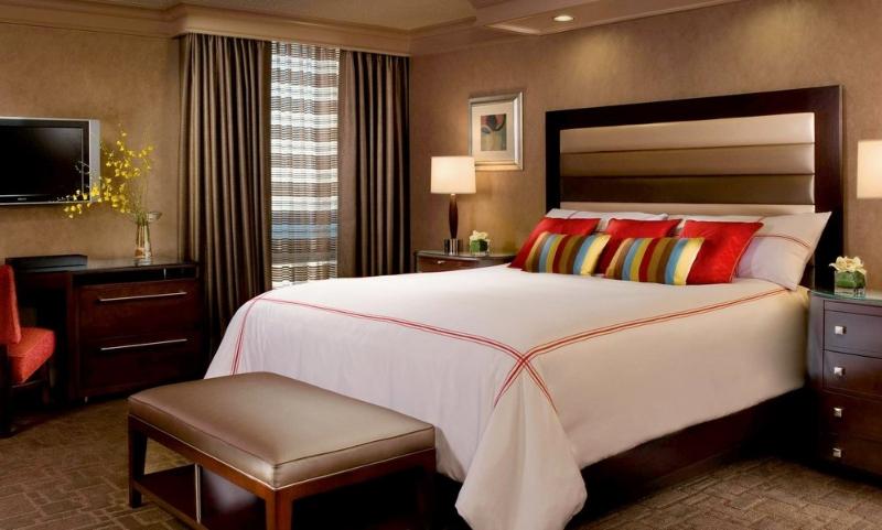 20 impressive Interior Designers in Las Vegas 20 impressive interior designers in las vegas 20 impressive Interior Designers in Las Vegas 03 treasureisland