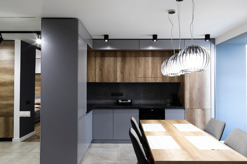 Discover The Best Interior Design Projects in Valencia interior design projects in valencia Discover The Best Interior Design Projects in Valencia 10 1