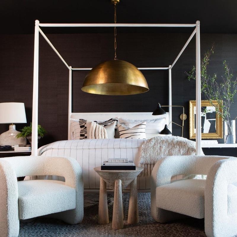 20 Inspiring Interior Designers to follow in Phoenix 20 inspiring interior designers to follow in phoenix 20 Inspiring Interior Designers to follow in Phoenix 100889020 2334501130187827 8374567312080149781 n 1