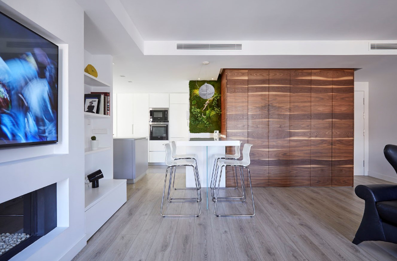 Discover The Best Interior Design Projects in Valencia interior design projects in valencia Discover The Best Interior Design Projects in Valencia 11