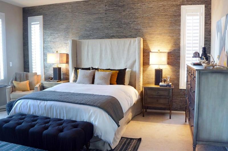 20 impressive Interior Designers in Las Vegas 20 impressive interior designers in las vegas 20 impressive Interior Designers in Las Vegas 11038593 1428332984132426 2704125221852820007 o