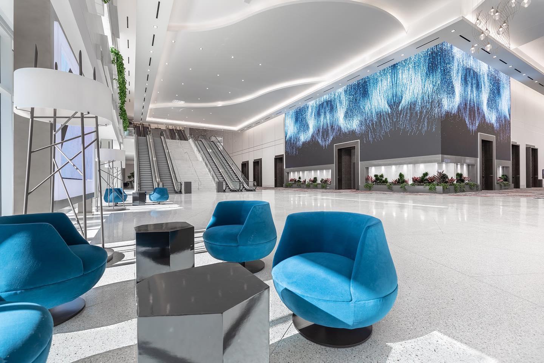 20 impressive Interior Designers in Las Vegas 20 impressive interior designers in las vegas 20 impressive Interior Designers in Las Vegas 118654270 3242842515783916 5973345083902921844 o