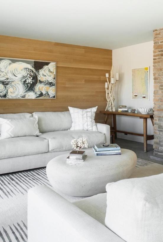 20 interior designers you'll admire in santa monica 20 Interior Designers you'll admire in Santa Monica 12677469 1590733377916443 319205618 n 2