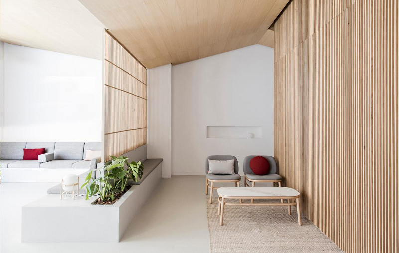 Discover The Best Interior Design Projects in Valencia interior design projects in valencia Discover The Best Interior Design Projects in Valencia 14 1