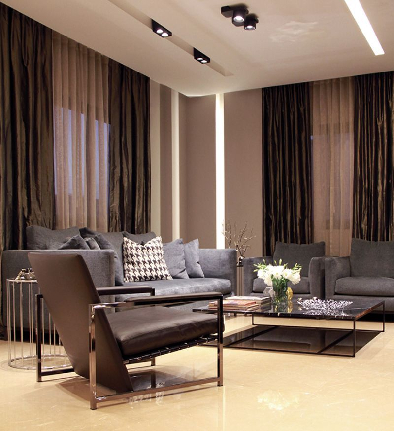 Marvellous Projects from Beirut Interior Designers marvellous projects from beirut interior designers Marvellous Projects from Beirut Interior Designers 14 Marvellous Projects from Beirut Interior Designers