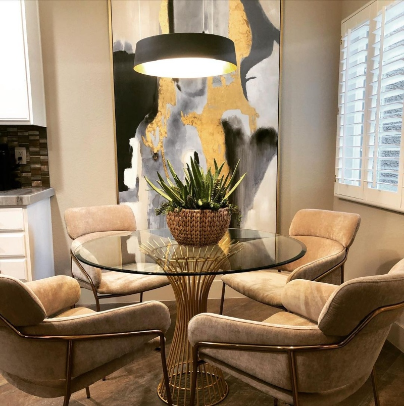 20 impressive Interior Designers in Las Vegas 20 impressive interior designers in las vegas 20 impressive Interior Designers in Las Vegas 143927760 277314863742749 618259854397126365 n 1