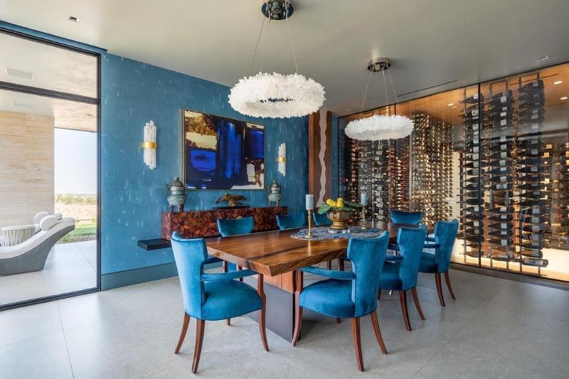 20 impressive Interior Designers in Las Vegas 20 impressive interior designers in las vegas 20 impressive Interior Designers in Las Vegas 145117956 258372132318155 2378508354087408548 n 1