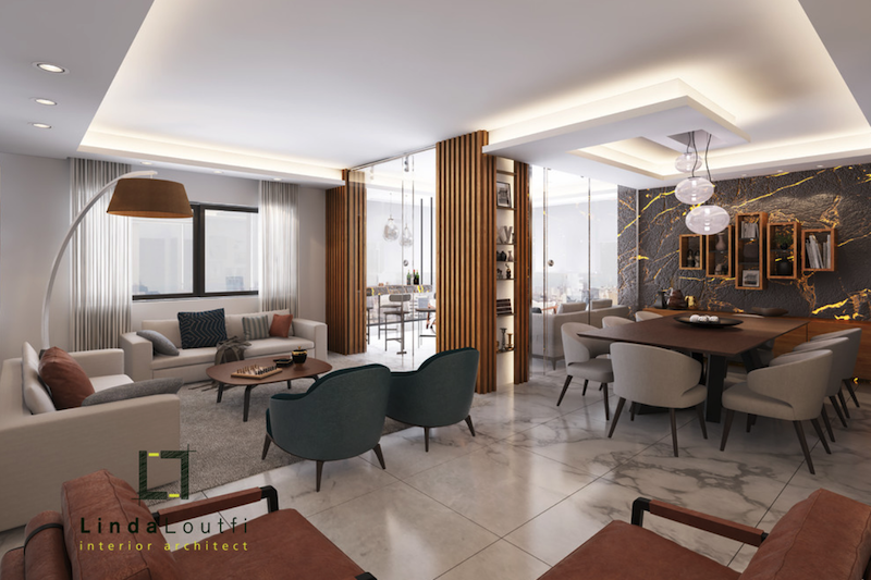 Marvellous Projects from Beirut Interior Designers marvellous projects from beirut interior designers Marvellous Projects from Beirut Interior Designers 15 Marvellous Projects from Beirut Interior Designers