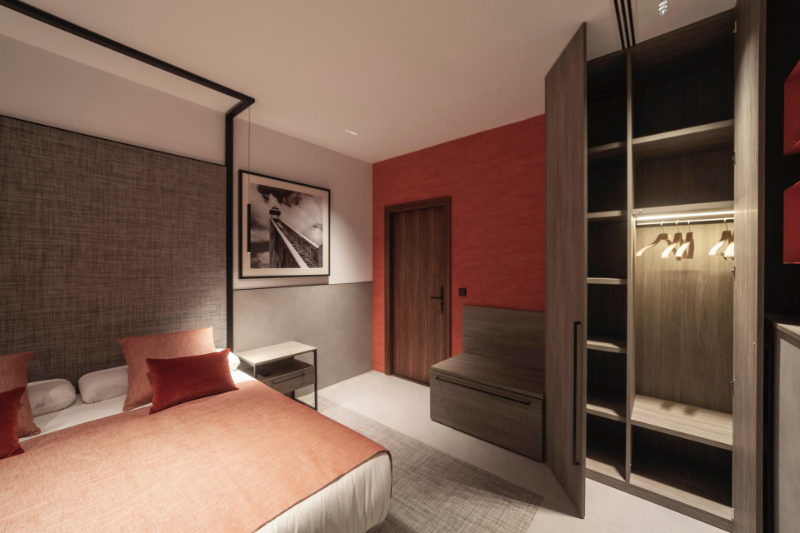 Discover The Best Interior Design Projects in Valencia interior design projects in valencia Discover The Best Interior Design Projects in Valencia 15